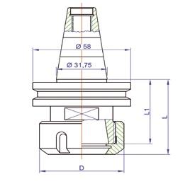 W508FL58-1