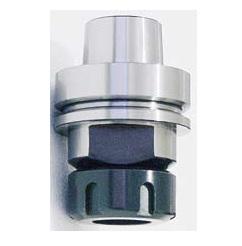 Tool Holder P/N H30-C-L