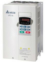 Delta-VFD110B43A