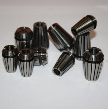 collet10