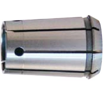DIN 6388A