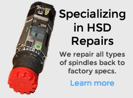 HSD-Repairs1