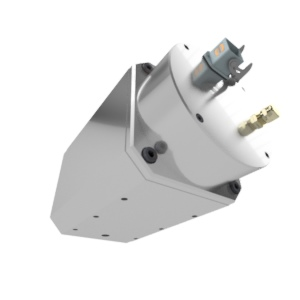 120B-ER40-LQ1 Rear